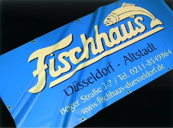 Fischhaus düsseldorf altstadt